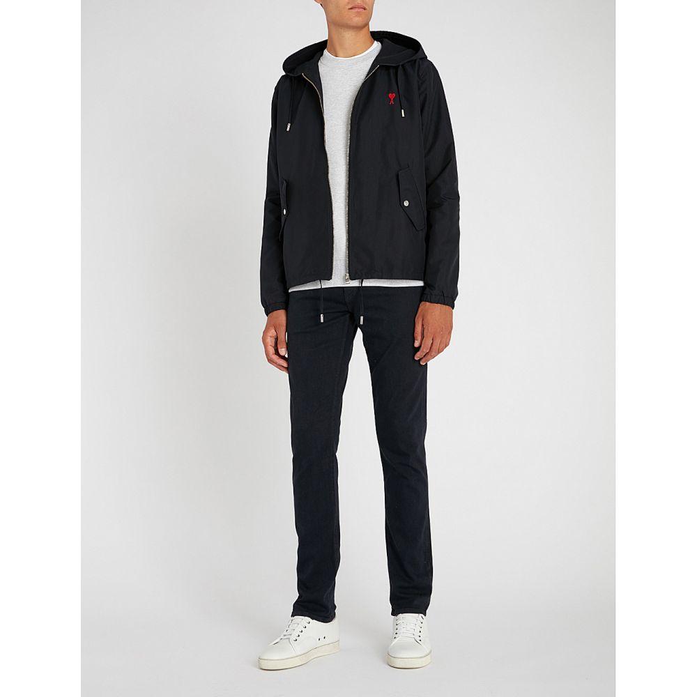 ジェイ ブランド j brand メンズ ボトムス・パンツ ジーンズ・デニム【tyler slim-fit jeans】Nubloo