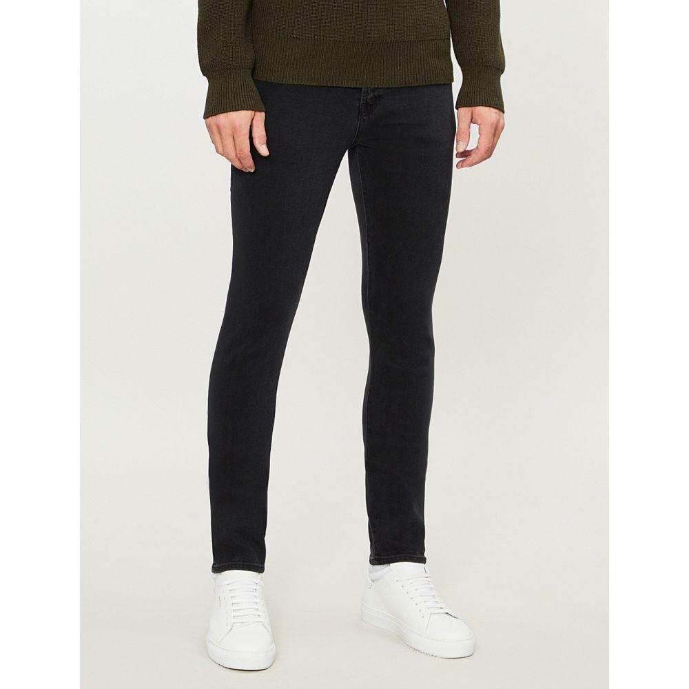 ジェイ ブランド j brand メンズ ボトムス・パンツ ジーンズ・デニム【mick skinny jeans】Blue-