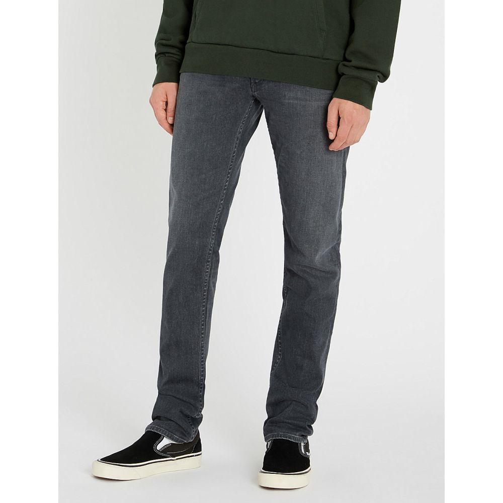 シチズン オブ ヒューマニティ citizens of humanity メンズ ボトムス・パンツ ジーンズ・デニム【bowery perform slim-fit straight jeans】Fortier