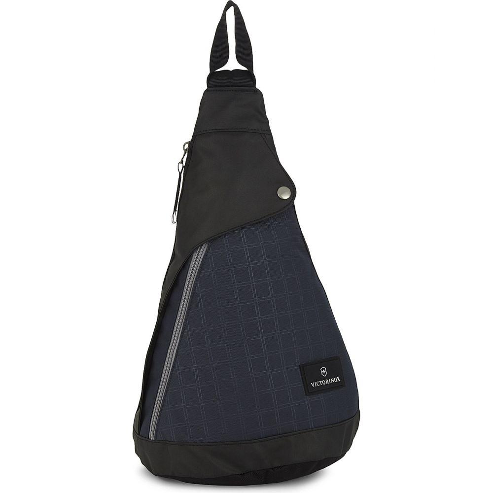 ビクトリノックス victorinox メンズ バッグ バックパック・リュック【altmont 3.0 monosling backpack】Blue