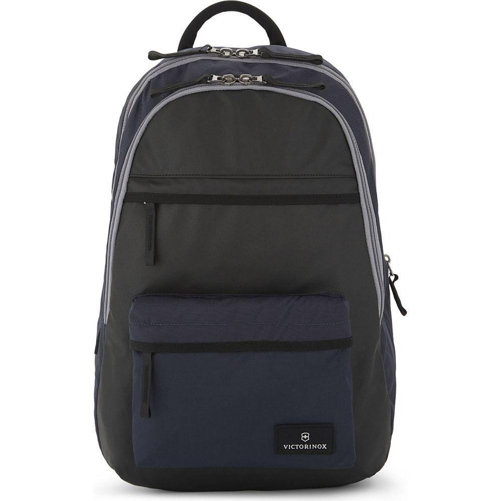 ビクトリノックス victorinox メンズ バッグ バックパック・リュック【altmont 3.0 standard backpack】Blue