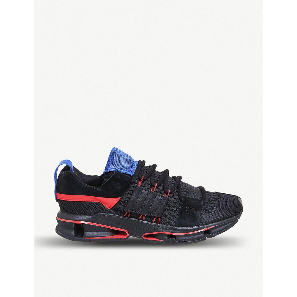 全品送料0円 アディダス adidas メンズ メンズ シューズ・靴 スニーカー adidas【twinstrike adv suede trainers】Core trainers】Core black blue, 【舞扇堂】京都の扇子専門店:8afe4f1a --- edu.ms.ac.th