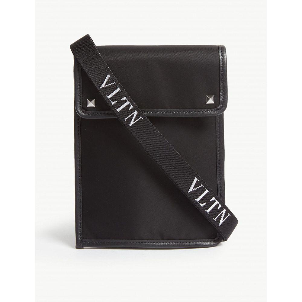 3706d05de636 財布・時計・雑貨 ヴァレンティノ 最も古典的なデザイン