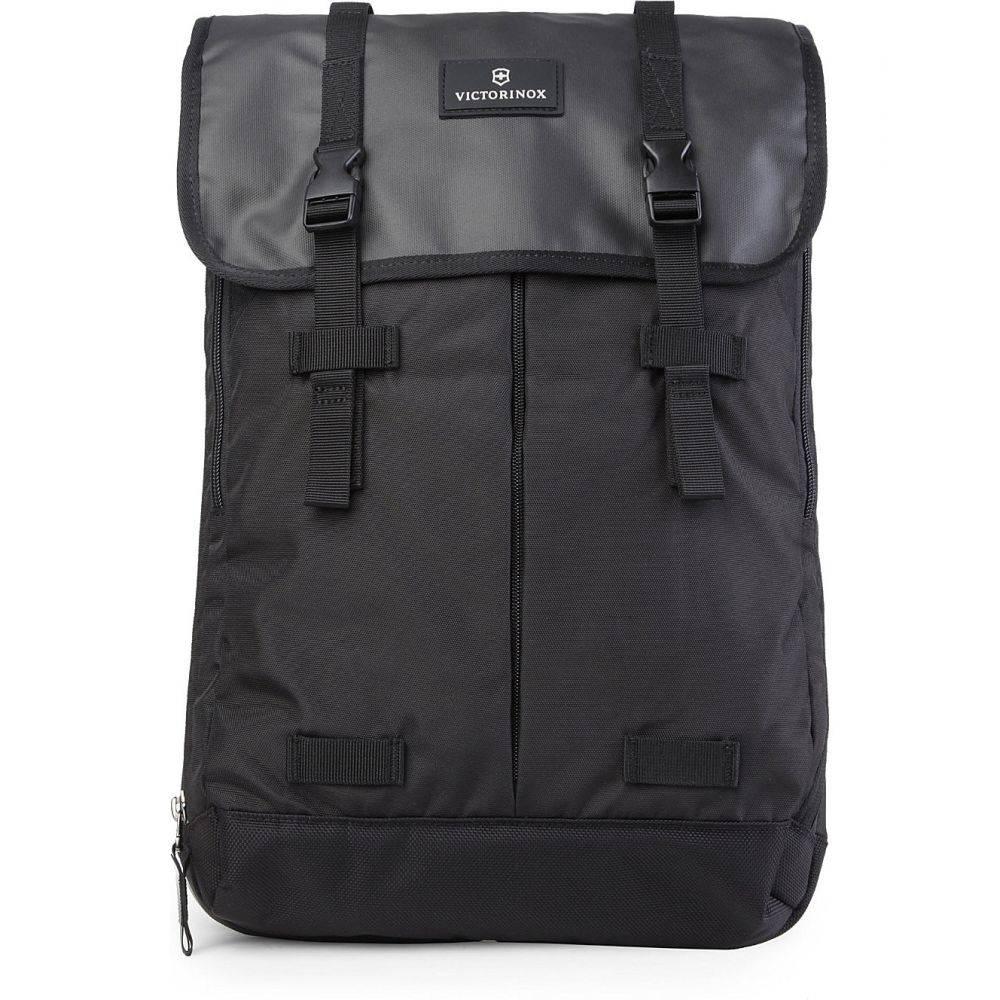 ビクトリノックス victorinox メンズ バッグ パソコンバッグ【altmont 15.6' laptop backpack】Black