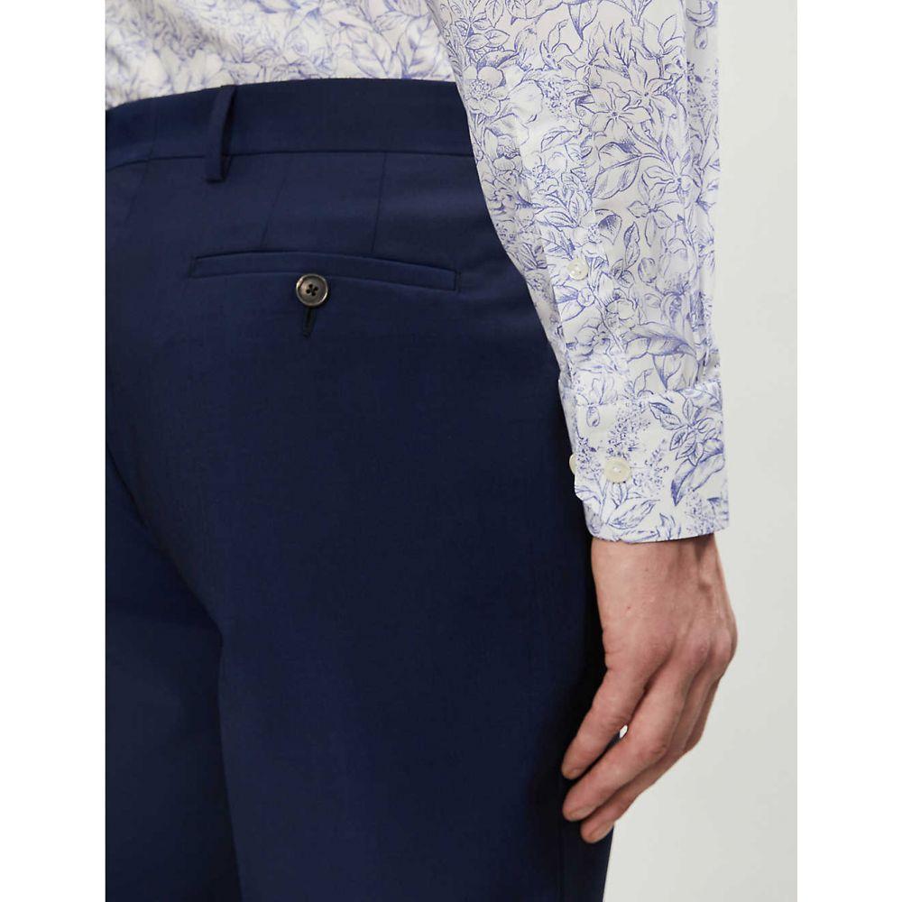 Mens Kangol Smart Plain Chino Shorts Tan Burgundy Stone Pockets Cotton XS S M