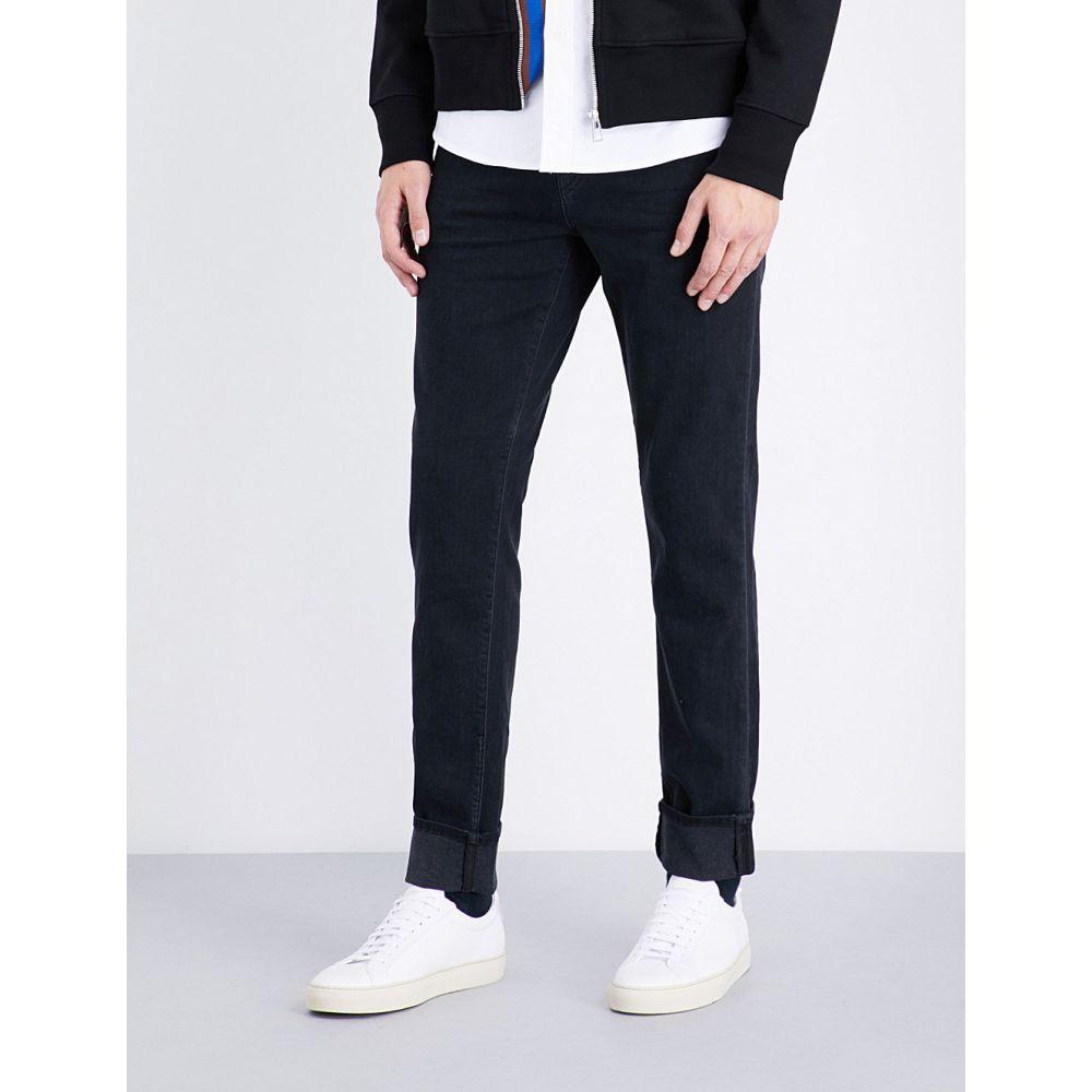 ジェイ ブランド J BRAND メンズ ジーンズ・デニム ボトムス・パンツ【Tyler Taper tapered jeans】Alpha