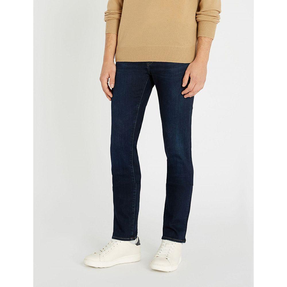 ジェイ ブランド J BRAND メンズ ジーンズ・デニム ボトムス・パンツ【Tyler slim-fit jeans】GLEETING