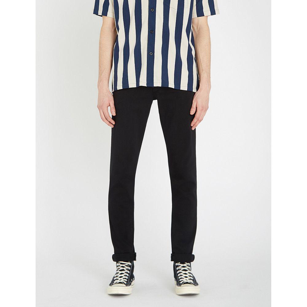 ジェイ ブランド J BRAND メンズ ジーンズ・デニム ボトムス・パンツ【Tyler tapered stretch jeans】