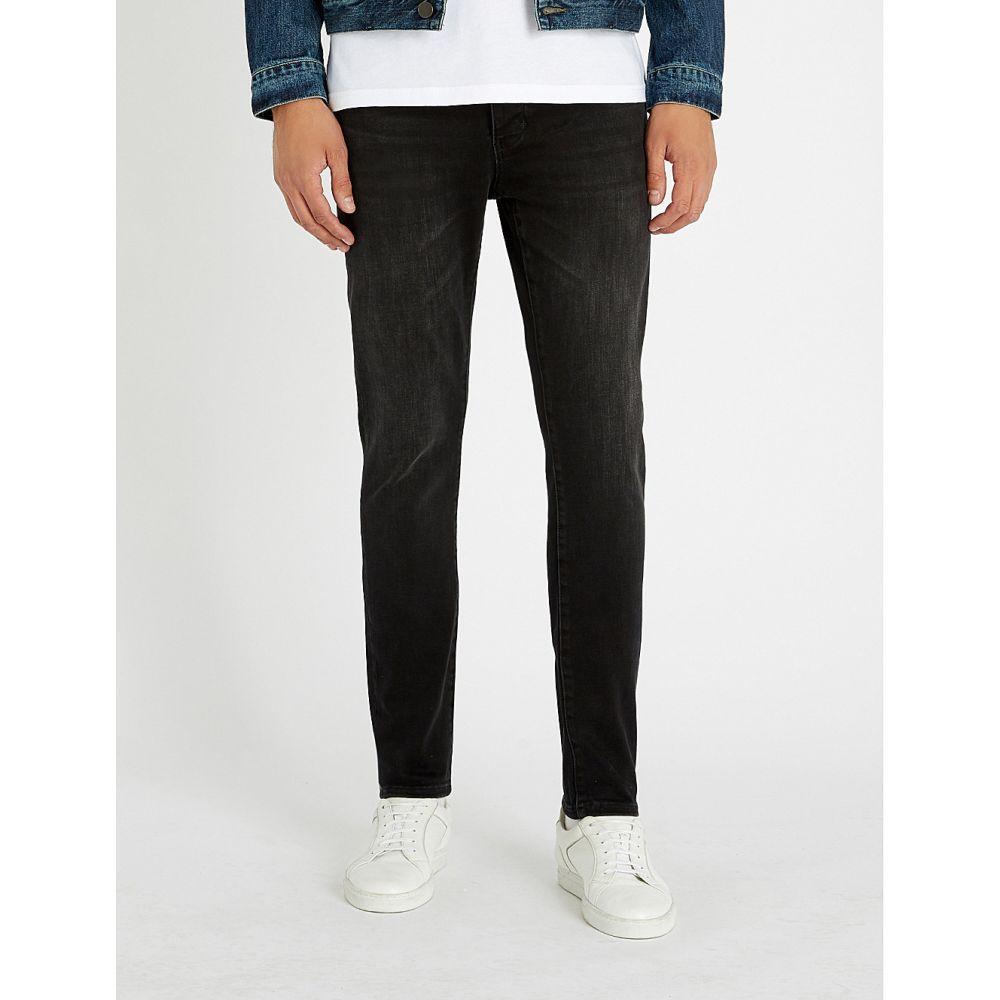 ニュー NEUW メンズ ジーンズ・デニム ボトムス・パンツ【Iggy slim-fit jeans】Gravity
