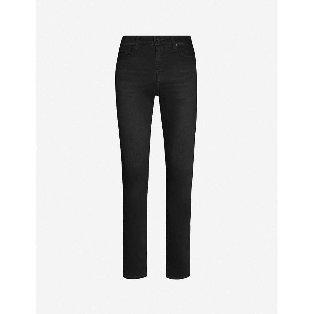 ジェイ ブランド J BRAND メンズ ジーンズ・デニム ボトムス・パンツ【Tyler slim stretch-denim jeans】Bleeting