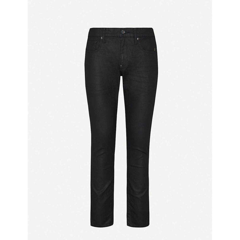 ジースター ロゥ G-STAR メンズ ジーンズ・デニム ボトムス・パンツ【Revend denim jeans】Dark Aged