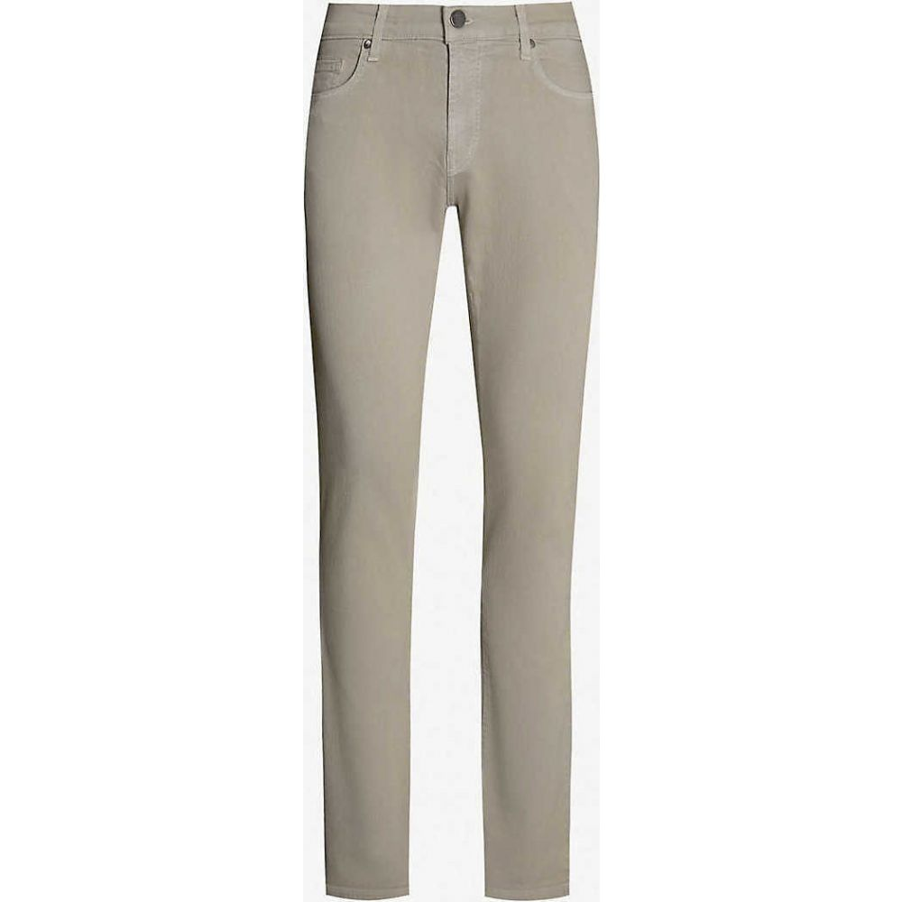 ジェイ ブランド J BRAND メンズ ジーンズ・デニム ボトムス・パンツ【Tyler Seriously Soft straight jeans】TOPE