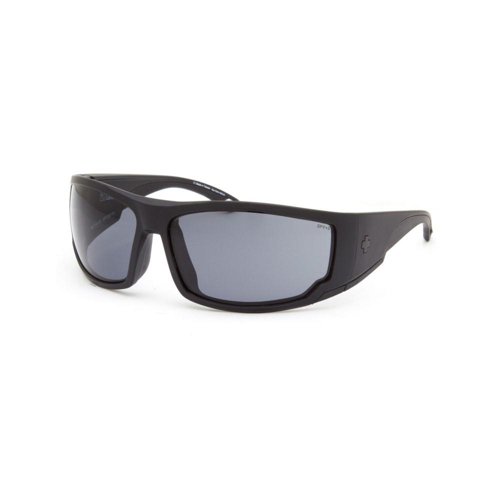 スパイ メンズ メガネ・サングラス【Tackle Sunglasses】MATBL