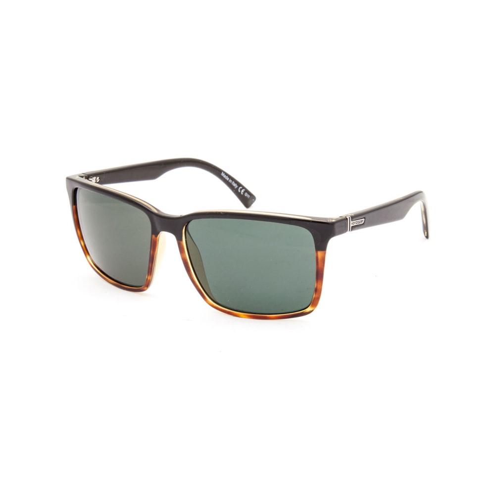 ボンジッパー メンズ メガネ・サングラス【Lesmore Hardline Sunglasses】BLKCO