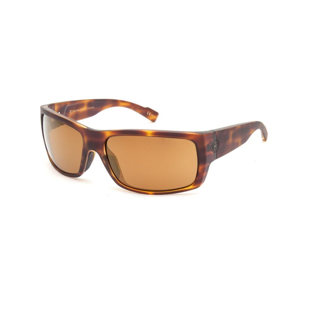 デブラン レディース メガネ・サングラス【Repeat Offender Polarized Sunglasses】TORTO