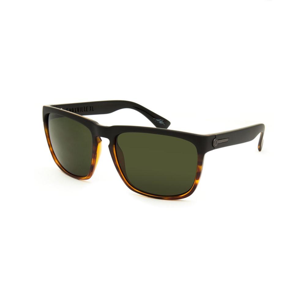 エレクトリック メンズ メガネ・サングラス【Knoxville XL Sunglasses】MATBL