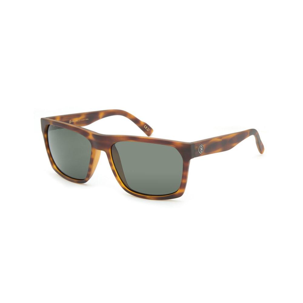 デブラン メンズ メガネ・サングラス【Cheap Thrills Sunglasses】TORTO