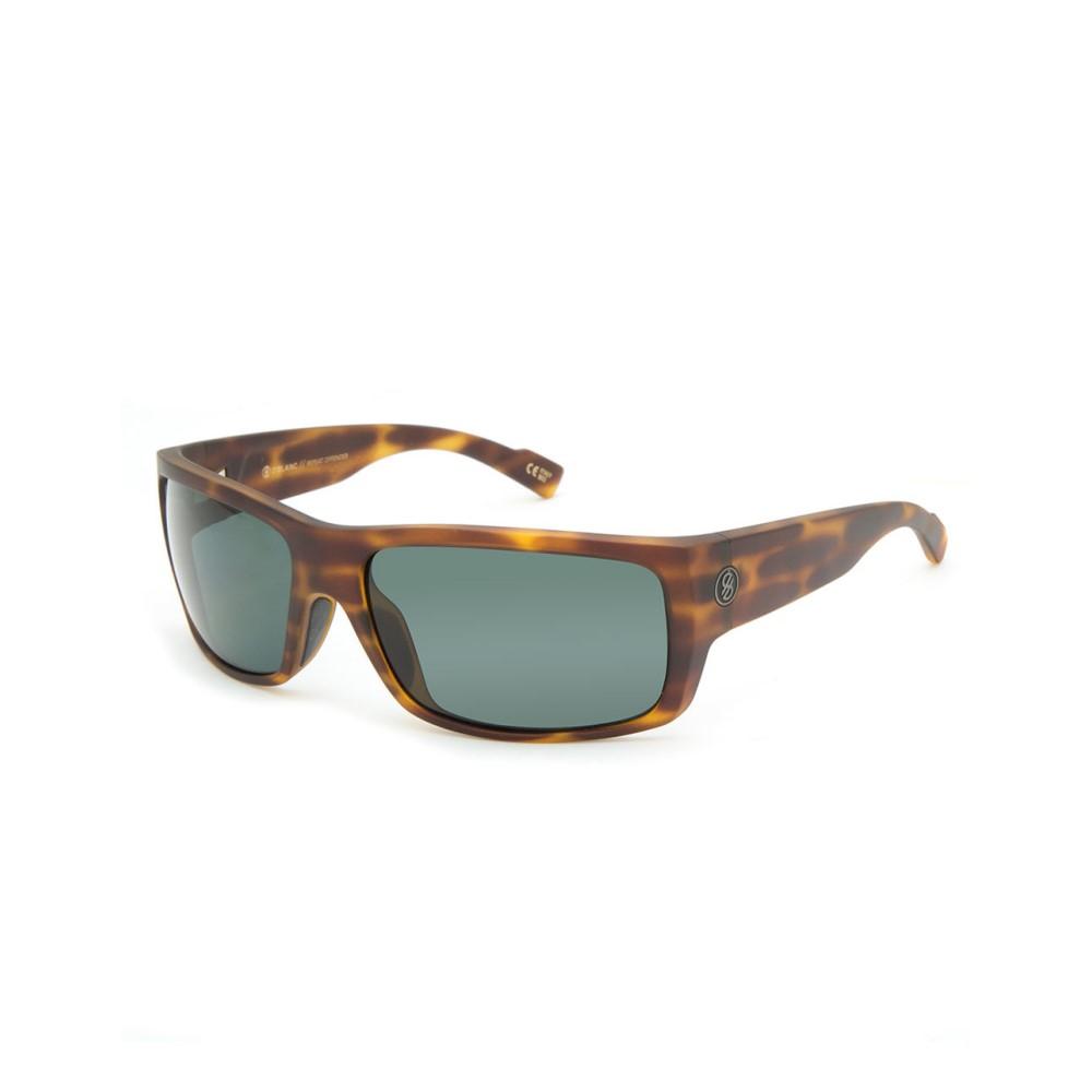 デブラン メンズ メガネ・サングラス【Repeat Offender Polarized Sunglasses】TORTO