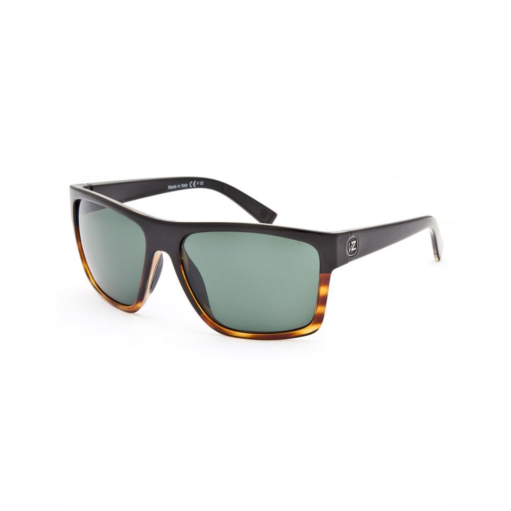 ボンジッパー メンズ メガネ・サングラス【Dipstick Sunglasses】BLKCO