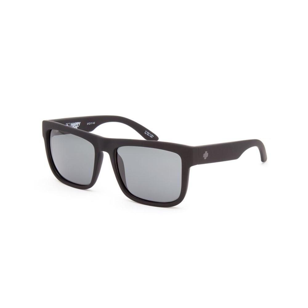 スパイ メンズ メガネ・サングラス【Happy Lens Discord Sunglasses】MATBL