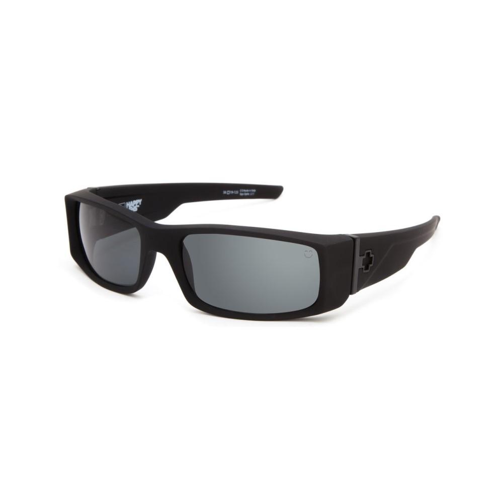 スパイ メンズ メガネ・サングラス【Happy Lens Hielo Sunglasses】MATBL