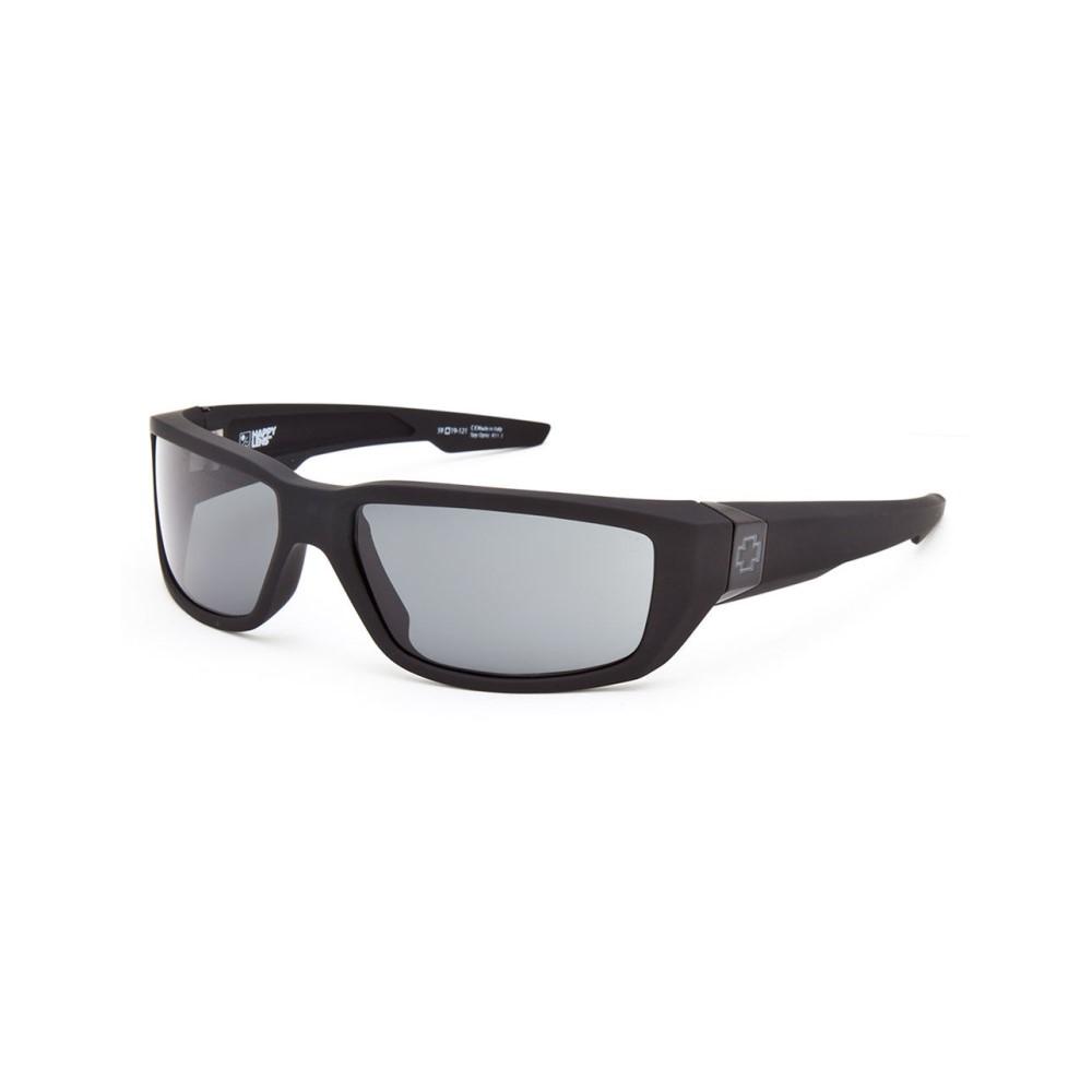 スパイ メンズ メガネ・サングラス【Dale Jr. 88 Collection Happy Lens Dirty Mo Sunglasses】MATBL