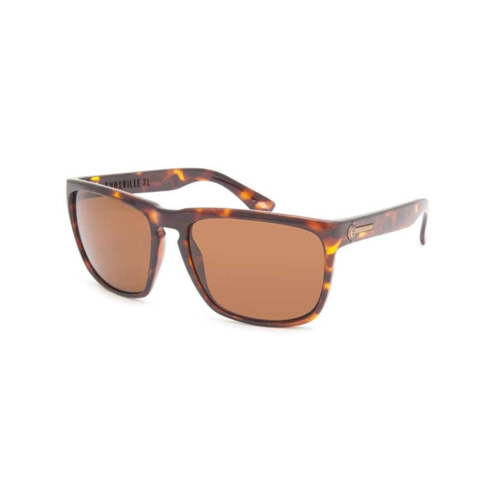 エレクトリック メンズ メガネ・サングラス【Knoxville XL Sunglasses】TORTO