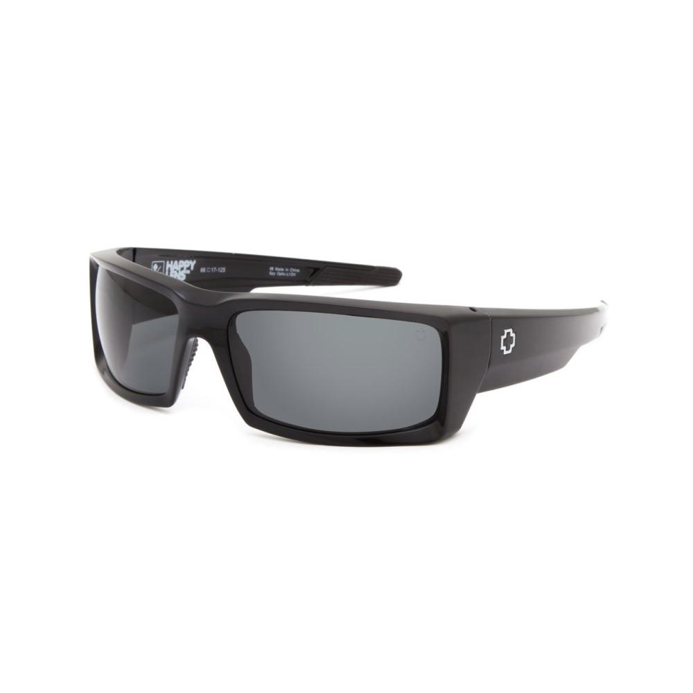 スパイ メンズ メガネ・サングラス【Dale Jr. 88 Collection Happy Lens General Sunglasses】BLKGL