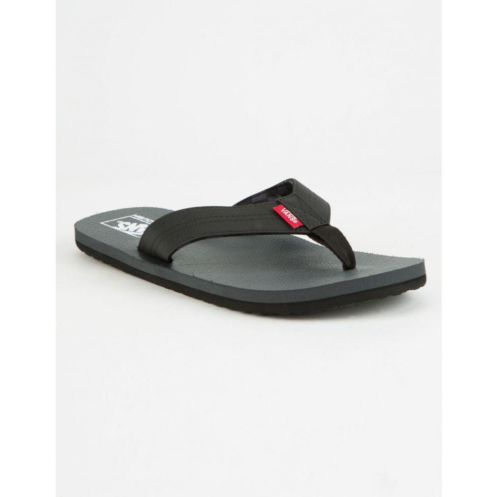 ヴァンズ VANS メンズ シューズ Sandals】BLACK・靴 メンズ サンダル【Nexpa Lite Lite Black Sandals】BLACK, ミカワチョウ:f40fa738 --- sunward.msk.ru