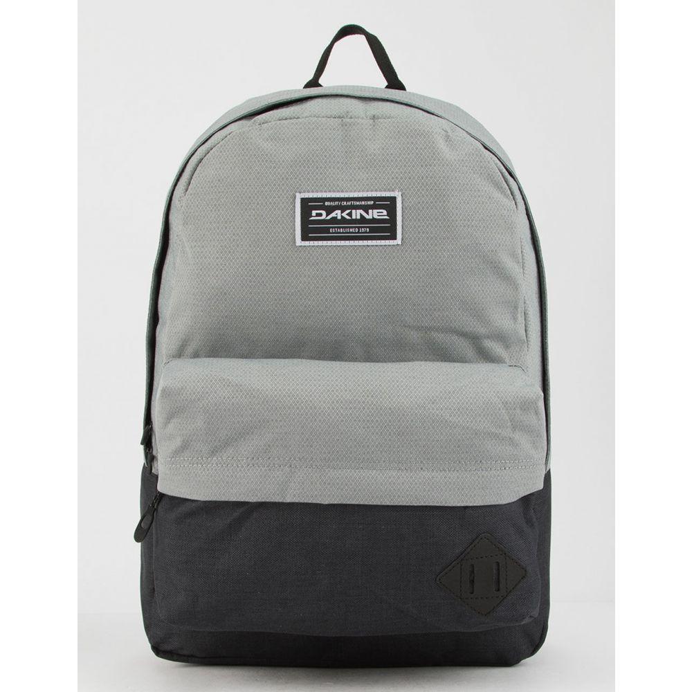 ダカイン DAKINE レディース バッグ バックパック・リュック【365 Pack 21L Laurelwood Backpack】BLACK COMBO