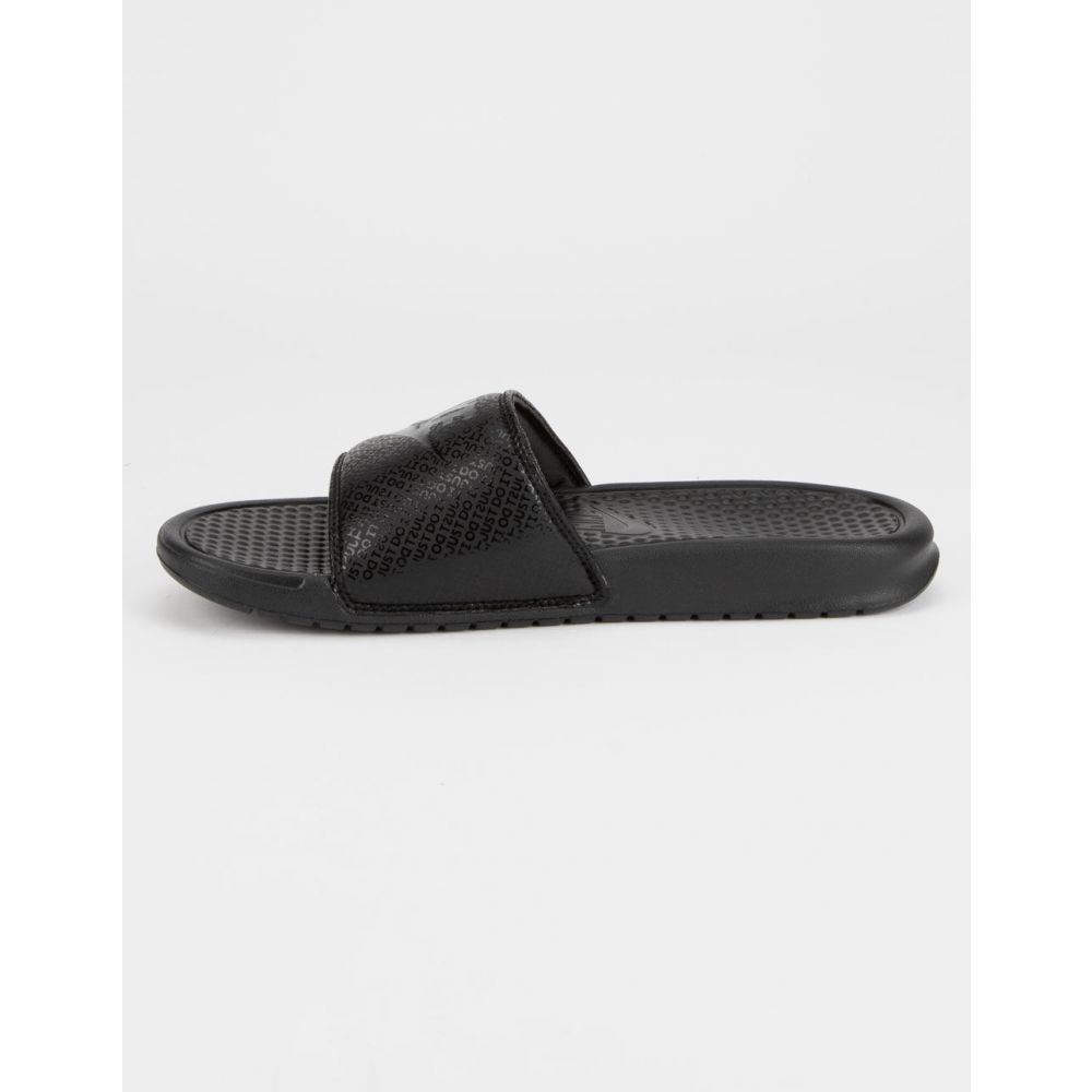 Cole Haan | Nike Air Sandals