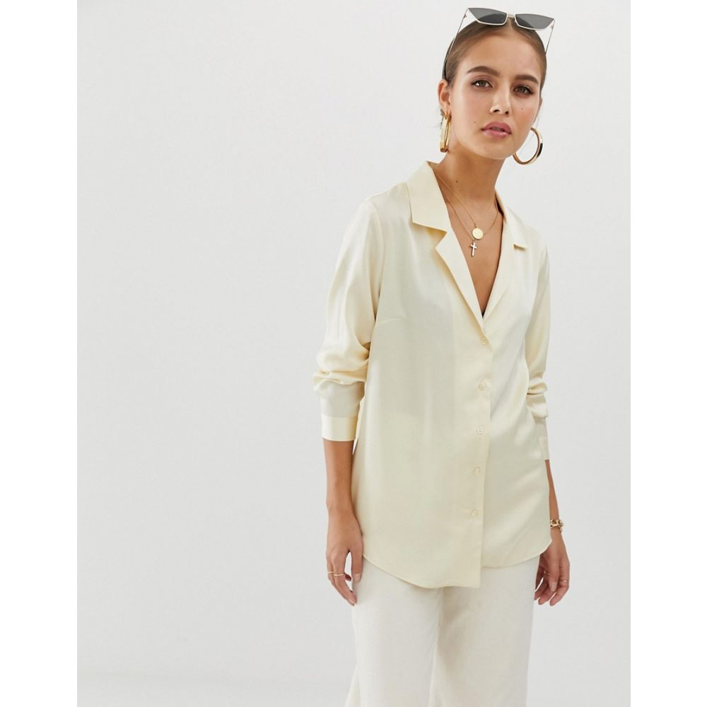 J40 New Women Girls Ladies Cap Sleeve Shirt Two Pocket Dress Plus Size Print Top