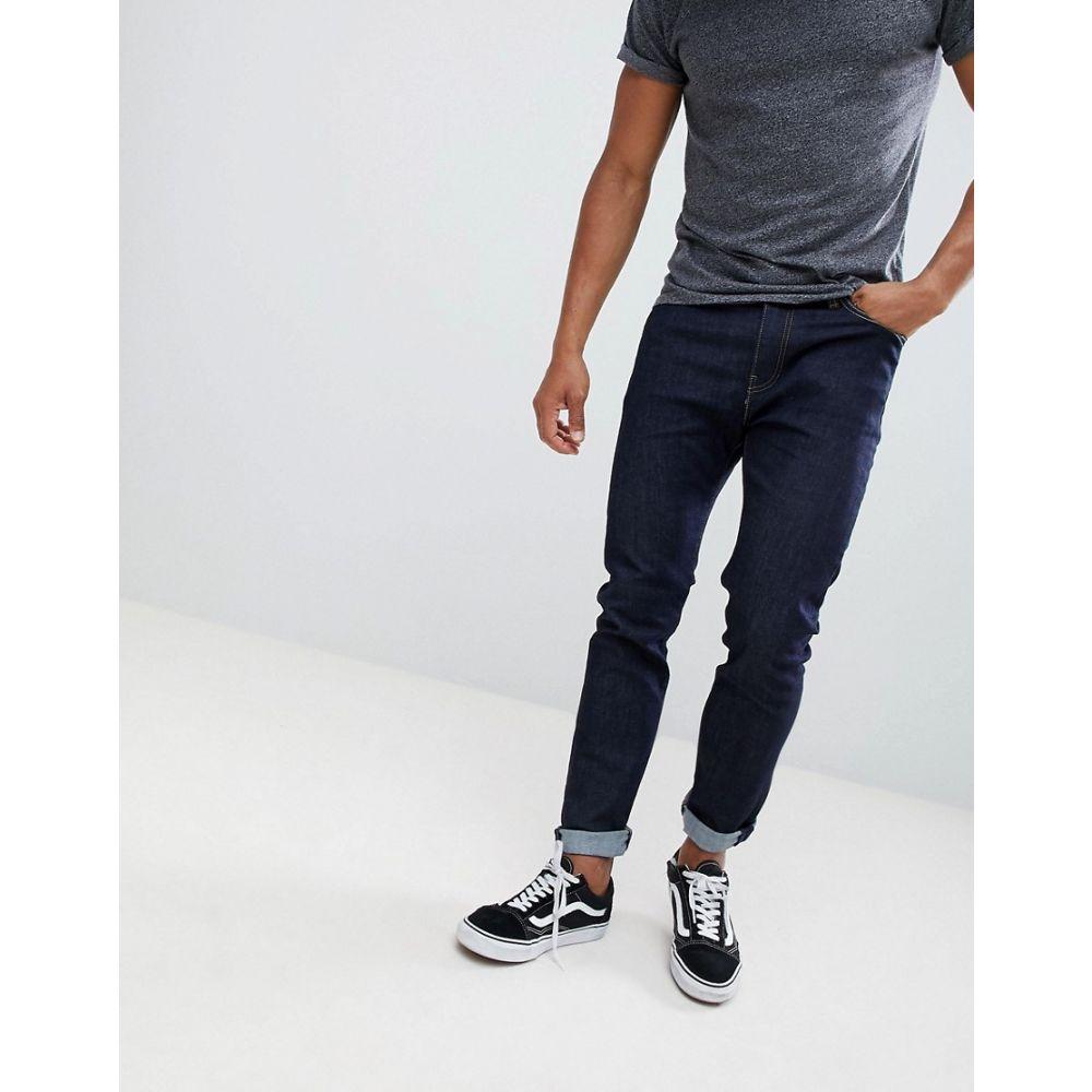 リーバイス Levis メンズ ボトムス・パンツ ジーンズ・デニム【Levi's 510 skinny fit jeans cleaner】Cleaner adv