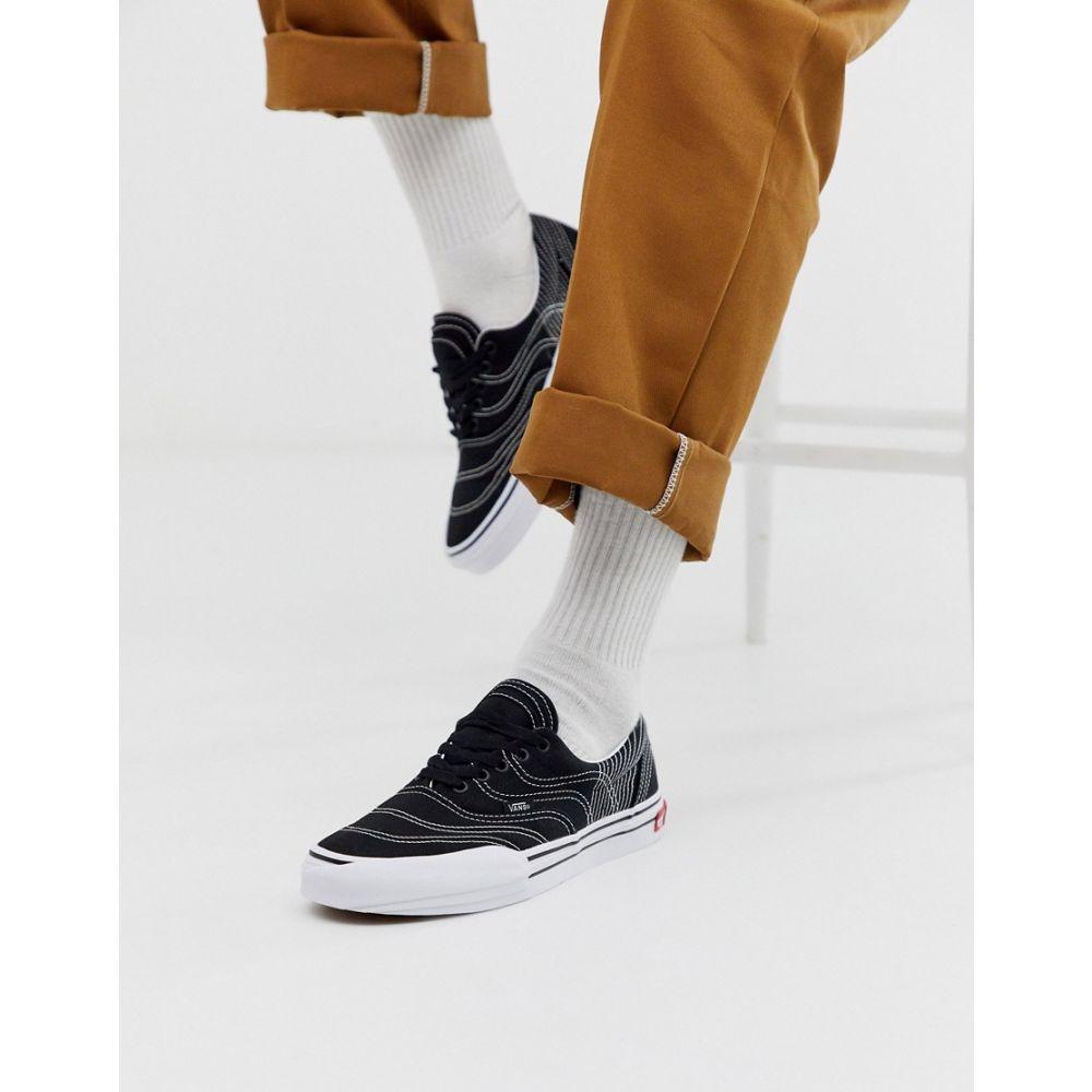 Kinetics: adidas UltraBOOST 19W (CORE BLACKORCHID