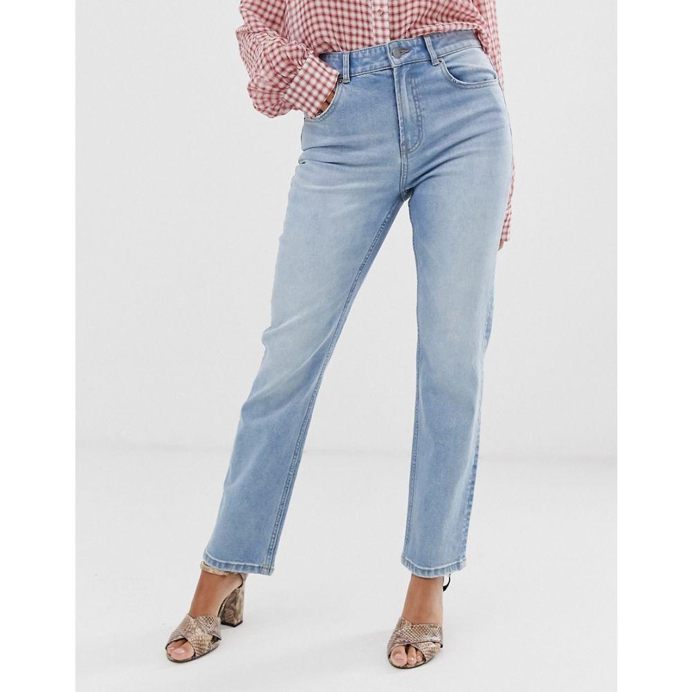 サス&バイド Sass & Bide レディース ジーンズ・デニム ボトムス・パンツ【wanderer jeans】Vinid