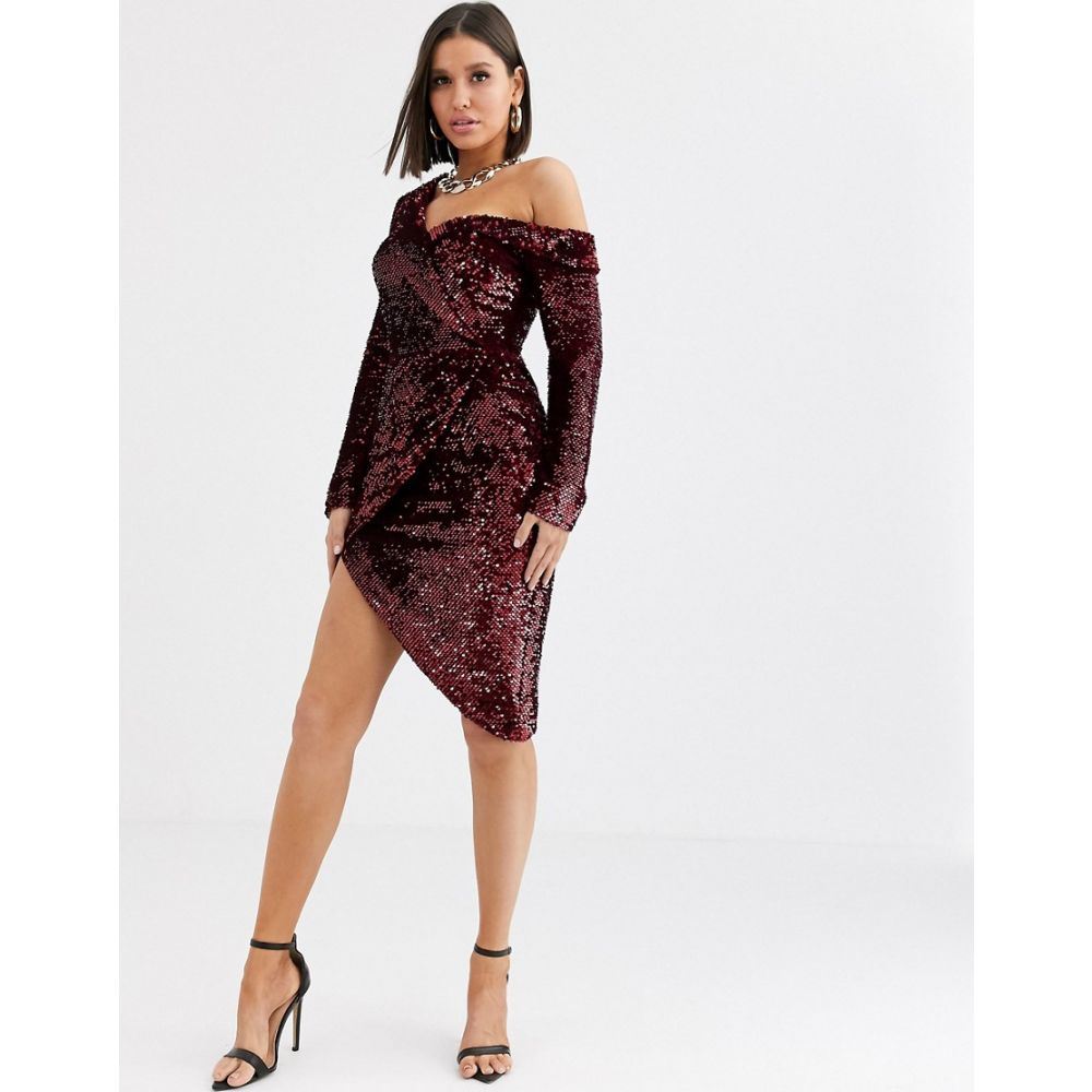 R09 Dress BACI Gold
