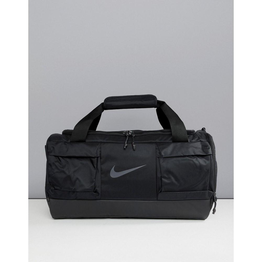 ナイキ Nike Training メンズ ボストンバッグ・ダッフルバッグ バッグ【Vapor Power holdall In black】Black