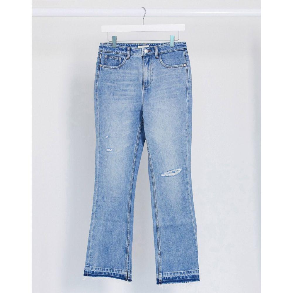 ミスシックスティ Miss Sixty レディース ジーンズ・デニム ボトムス・パンツ【Elaine Jeans】