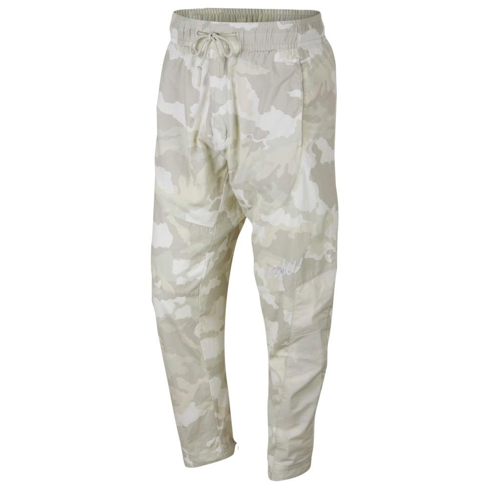 【残り一点限り!】【サイズ:S】ナイキ Nike【Woven Camo Pants】メンズ ボトムス・パンツ ジョガーパンツ【あす楽】