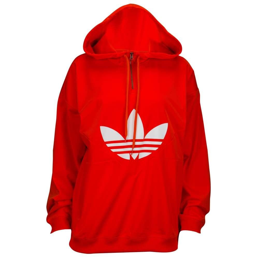 【残り一点限り!】【サイズ:L】アディダス adidas Originals【Colorado OG Sweatshirt】レディース トップス スウェット・トレーナー【あす楽】