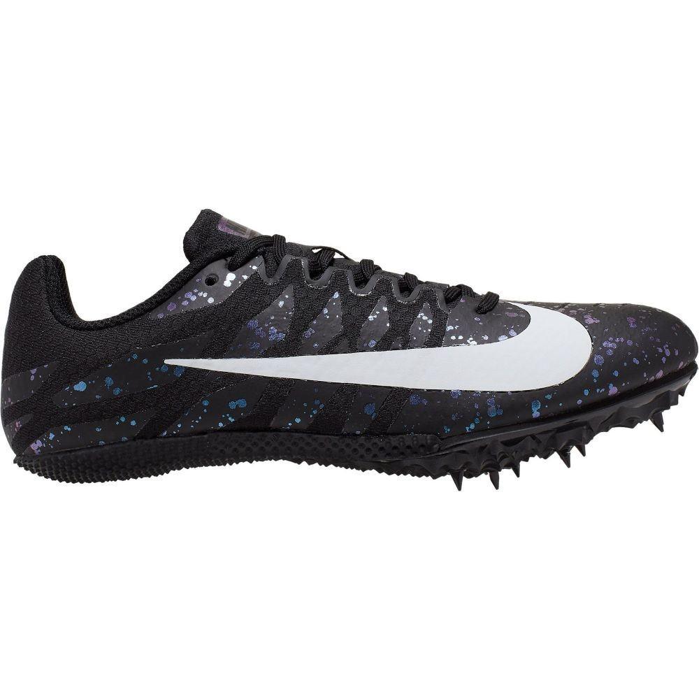【残り一点限り!】【サイズ:12】ナイキ Nike【Zoom Rival S 9 Track and Field Shoes】レディース 陸上 シューズ・靴【あす楽】