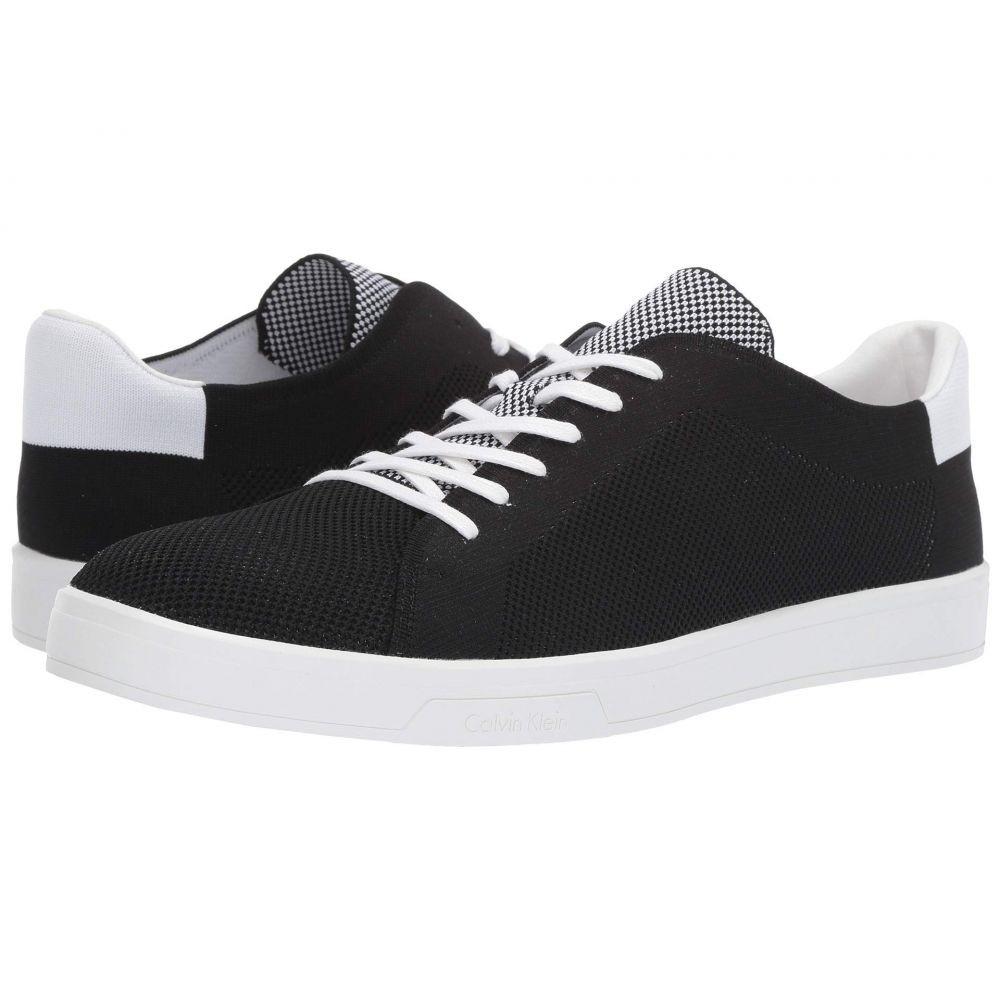 【残り一点限り!】【サイズ:10xM】カルバンクライン Calvin Klein Golf【Calvin Klein Blaze Black】メンズ シューズ・靴 スニーカー【あす楽】