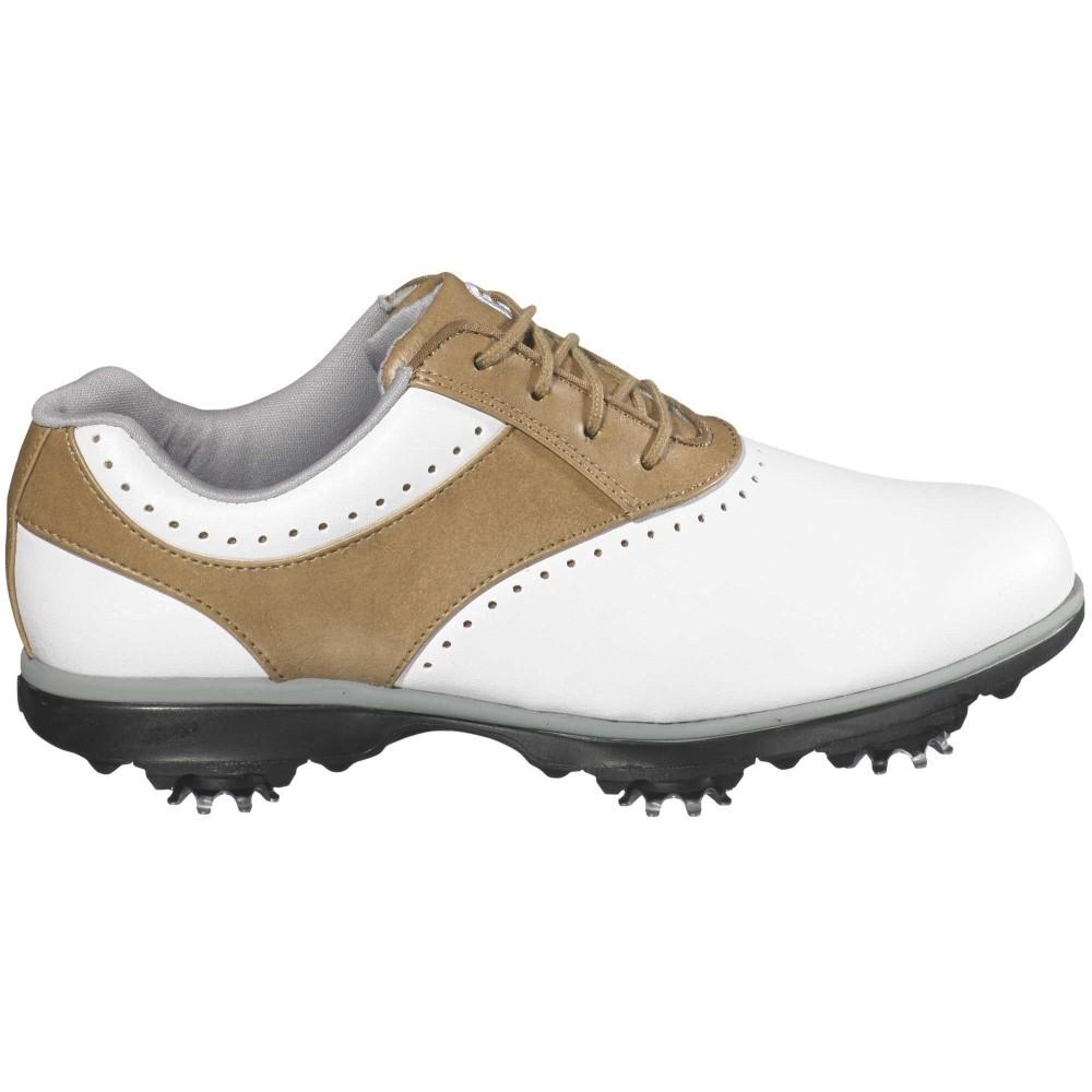 【残り一点限り!】【サイズ:US6.5-M】フットジョイ【eMerge Golf Shoes】レディース ゴルフ シューズ・靴【あす楽】