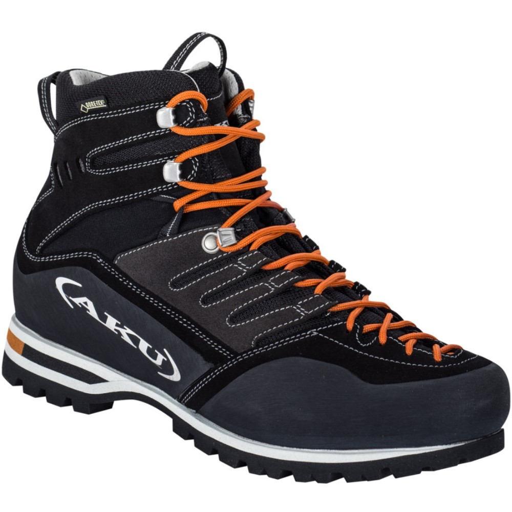 【残り一点限り!】【サイズ:8】アク【Viaz GTX Hiking Boot】メンズ ハイキング・登山 シューズ・靴【あす楽】