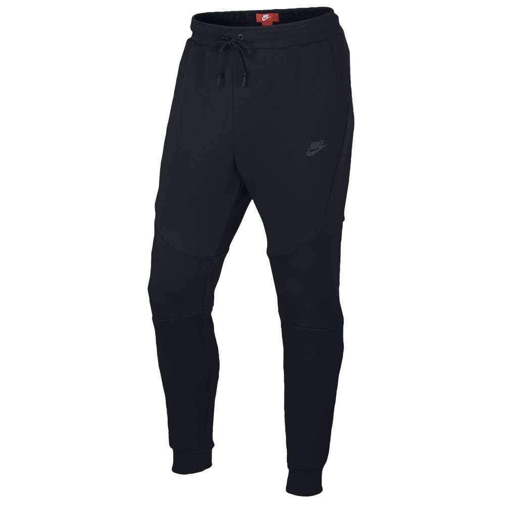 【残り一点限り!】【サイズ:S】ナイキ Nike【Tech Fleece Jogger】メンズ ボトムス・パンツ ジョガーパンツ【あす楽】