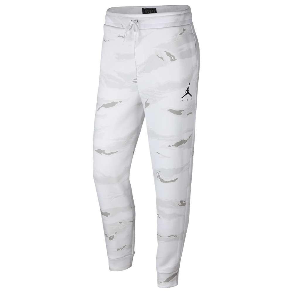 【残り一点限り!】【サイズ:M】ナイキ ジョーダン Jordan【Jumpman Air Fleece Camo Pants】メンズ ボトムス・パンツ【あす楽】