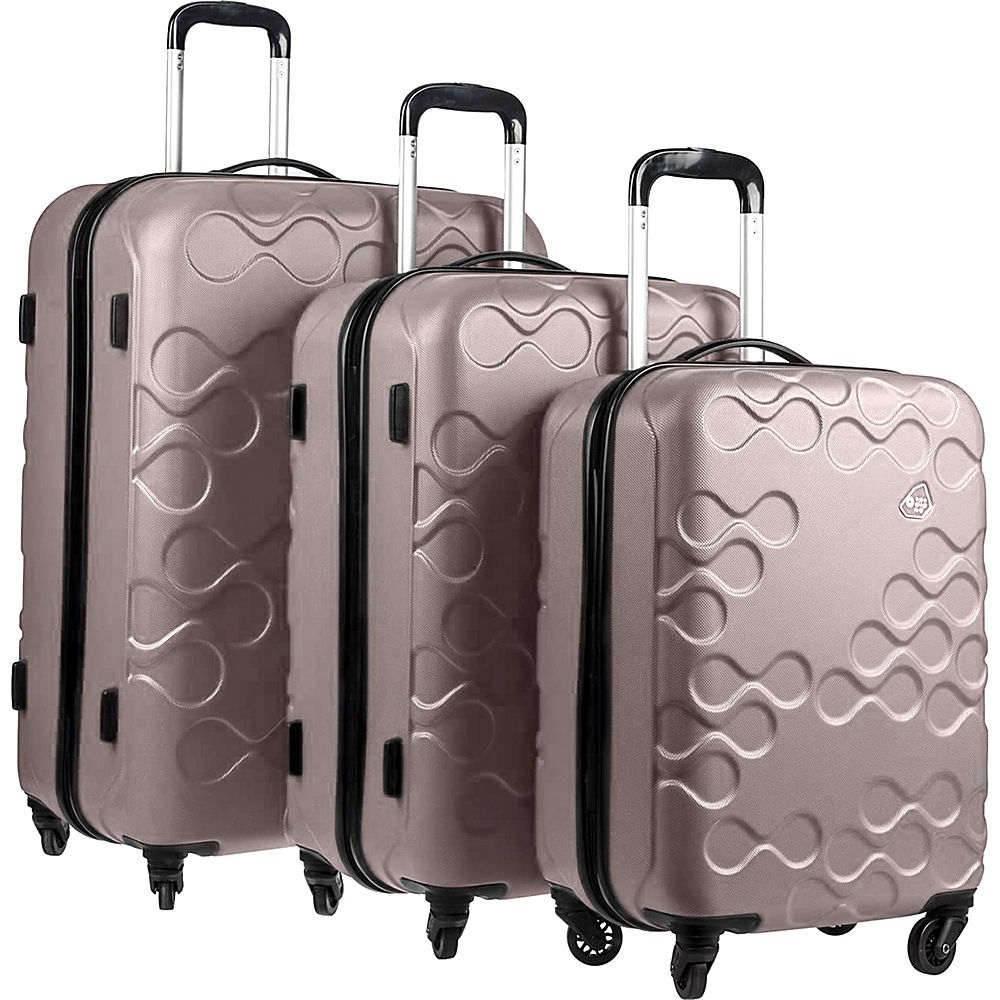 ORIG ZIPPO MOCCA LEATHER 48 LIGHTER BOX HOLDER BAG CASE DISPLAY CABINET