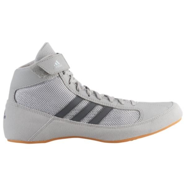 【残り一点限り!】【サイズ:26.5】アディダス adidas【HVC 2】メンズ レスリング シューズ・靴【あす楽】