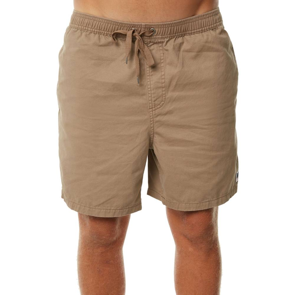 DH-MS Dress Poker Ace Heart Quick Dry Elastic Lace Boardshorts Beach Shorts Pants Swim Trunks Mens Swimsuit with Pockets