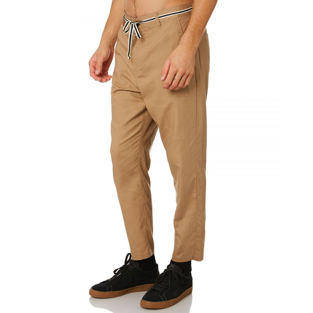 Avalanche Mens ACE Chino Pants